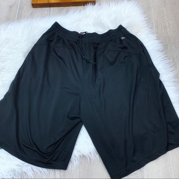 Nike Other - Nike | Men's Shorts | 2495